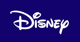 La décision de Disney de sortir Mulan directement en streaming choque les propriétaires de cinéma