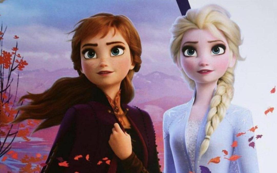 Le Top 4 des meilleurs films d'animation pour enfants à ne pas manquer